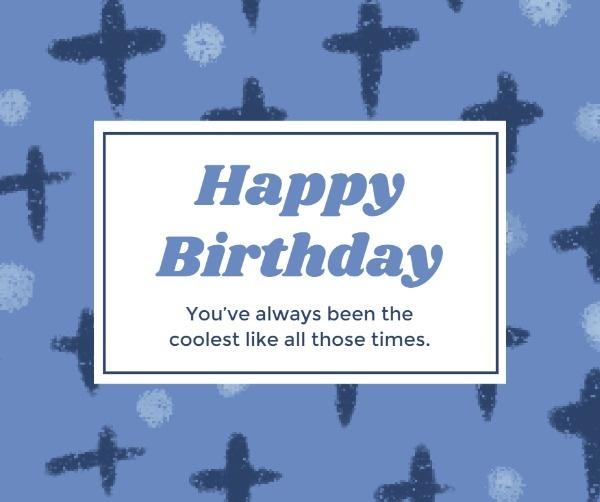 birthday_wl_20200220