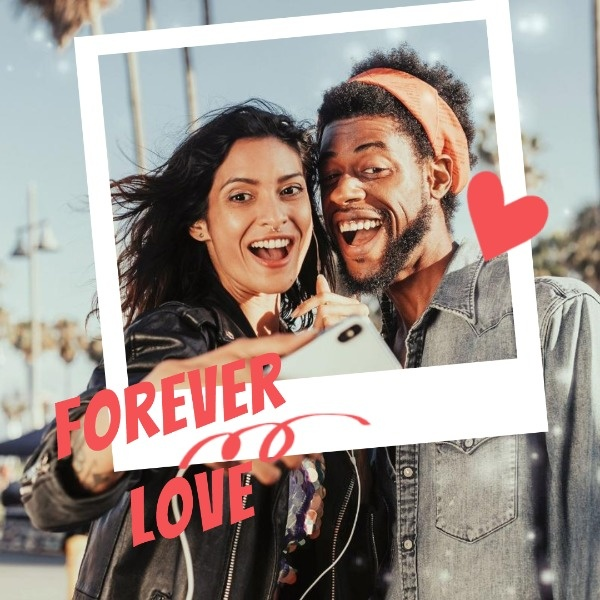 20190906-love