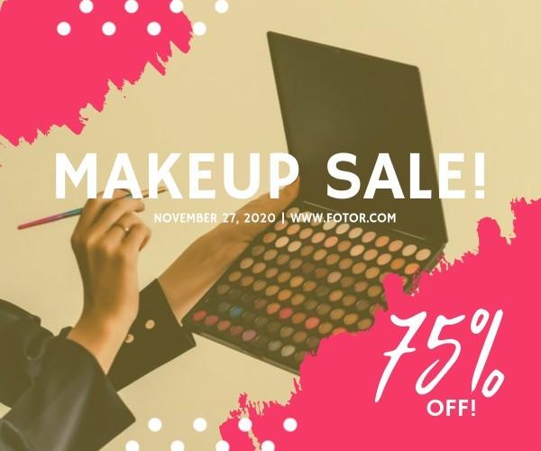 makeup_wl_20201109