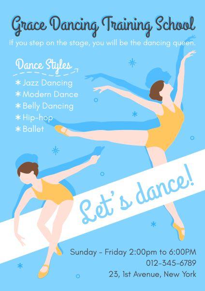 freelancer_20190118_dancing