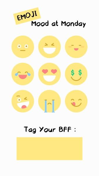 emoji_lsj_20200703