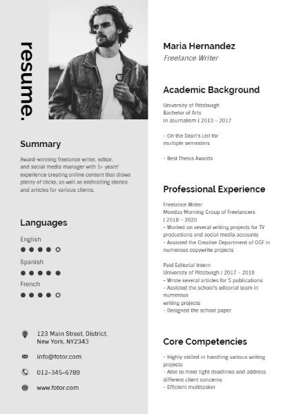 resume_wl_20190718