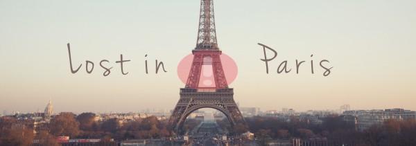 03lost in paris_ls_20200618
