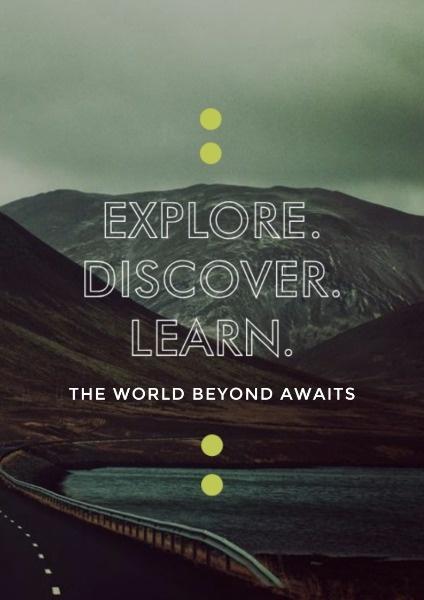 new_explore_wl20170110