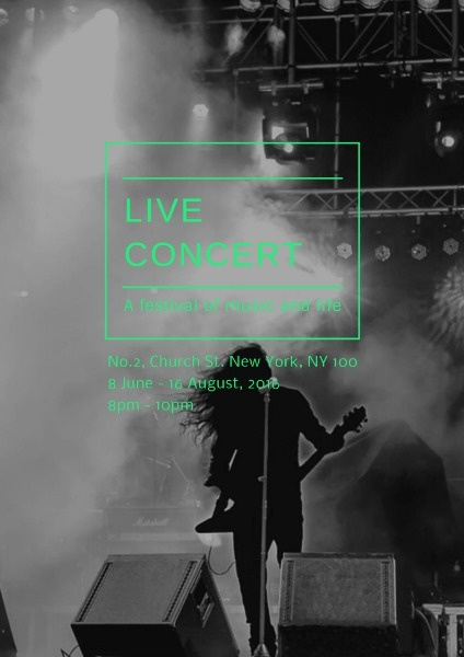 LIVE CONCERT_CY_20170112