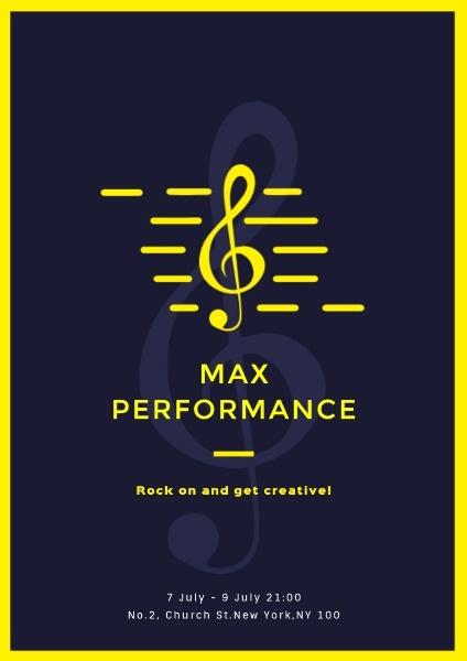 new_performance_wl20170110