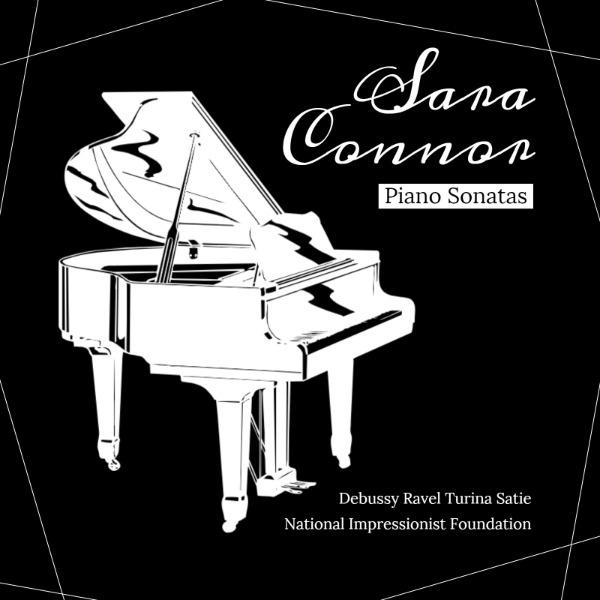 sonatas2_lsj_20190920