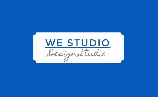 studio2_wl_20191105