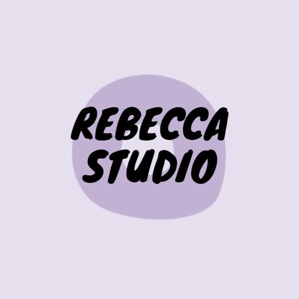 Rebecca_wl_20200421