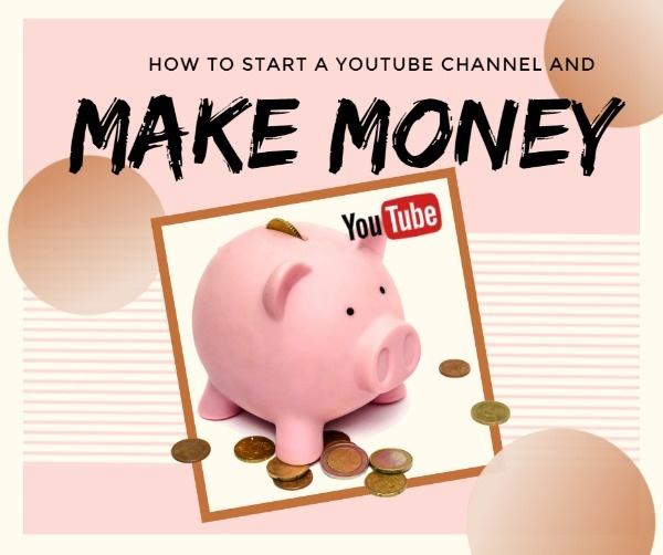 money_wl_20191010
