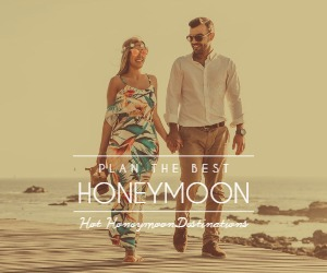 honeymoon2_wl20180408