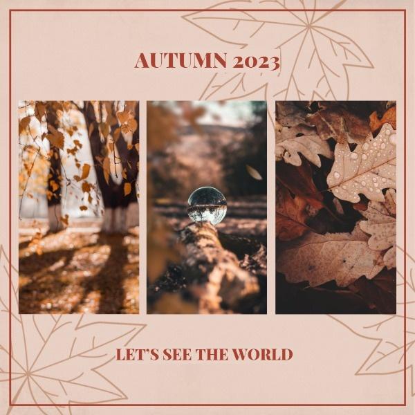 AutumnCollage_xyt_20200227