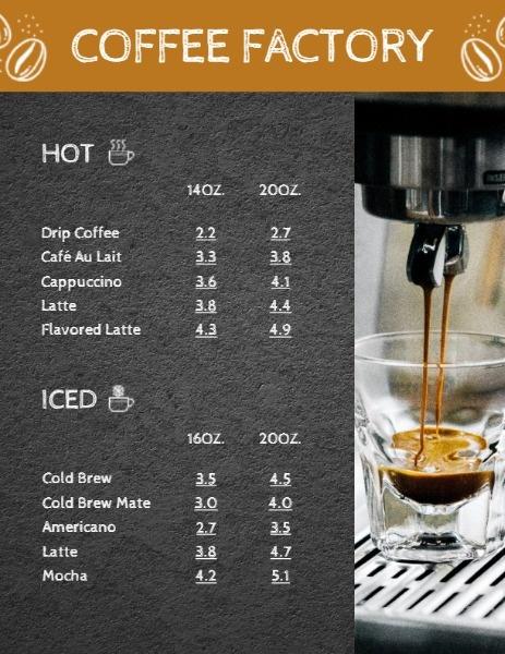 coffee2_lsj_20200522