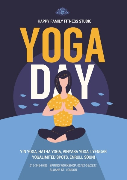freelancer_20190118_yoga01