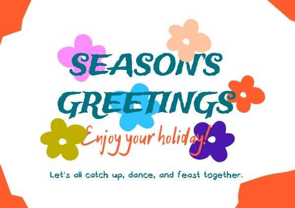 seasons_wl_20191105