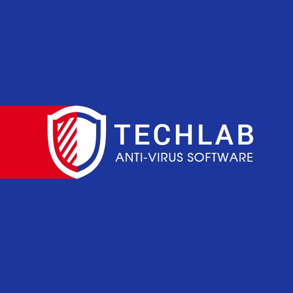 techlab_wl20180510