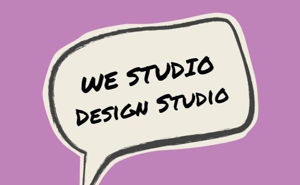 design studio01_lsj_20191031