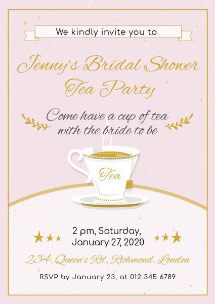 freelancer_20190109_tea party