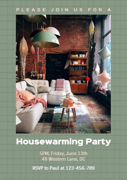 housewarming_lsj20180206