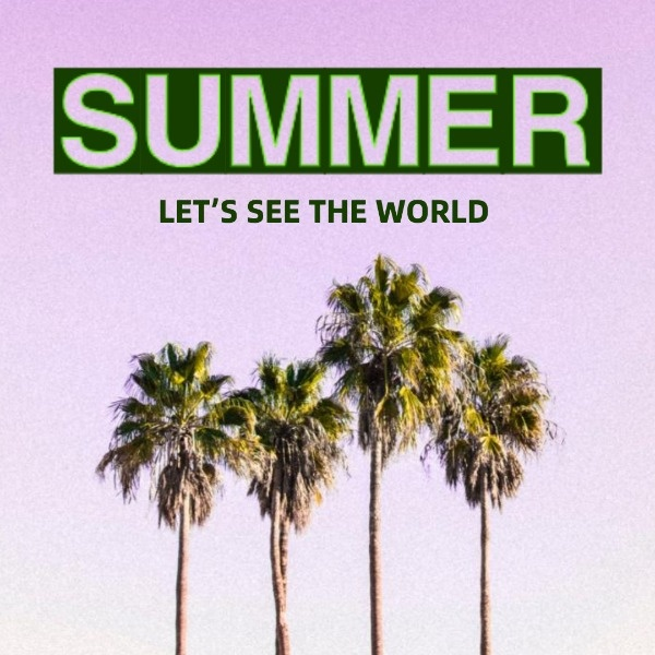 summer1_lsj_20200226