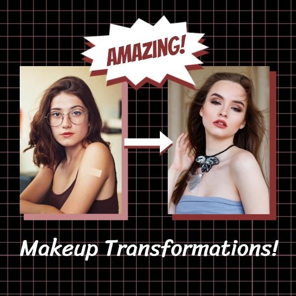 makeup_wl_20190417