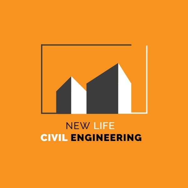 civil_wl_20190222