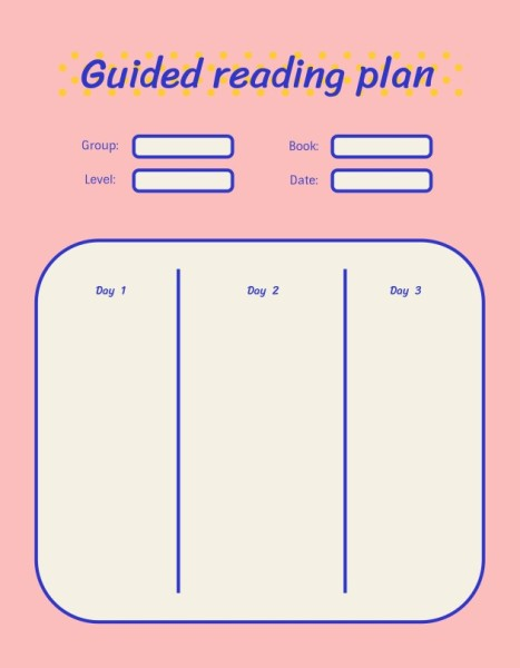 03_wl_lesson plan
