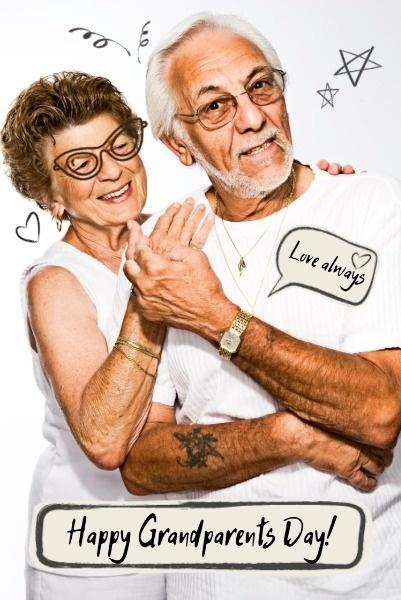 grandparents_lsj_20190828