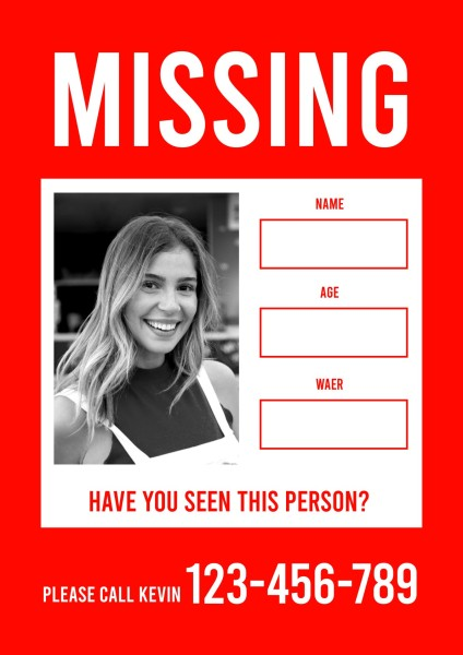 missing_wl_20210315