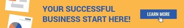 success_lsj_20191108