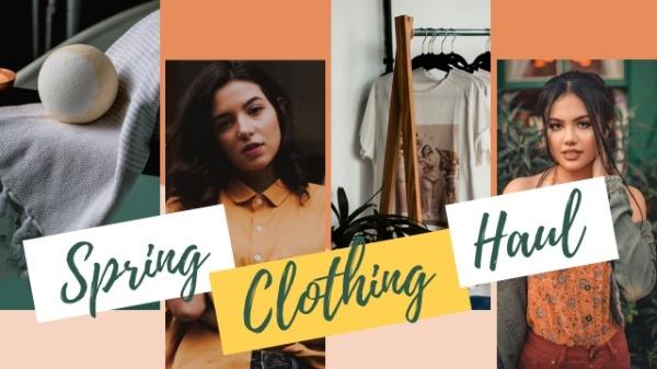 clothing_wl20200209