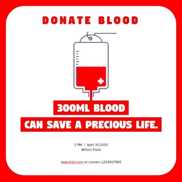 Donate Blood_ip_lsj_20180531