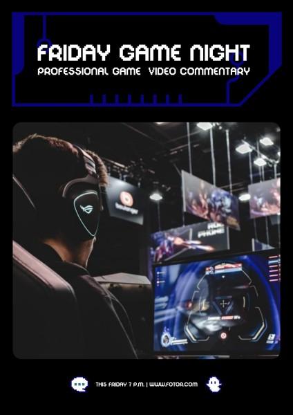 game night_wl_20201201