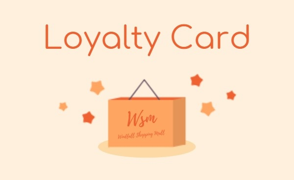loyalty_lsj_20190228