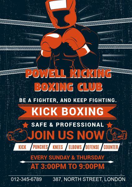freelancer_20190118_boxing