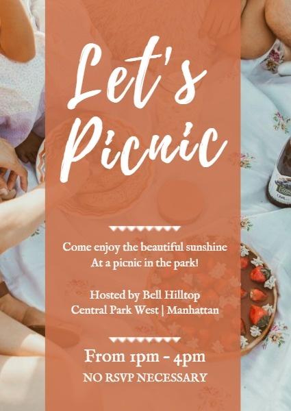 picnic2_lsj_20200209