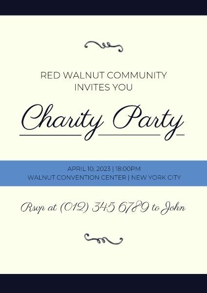 charity_wl_20200305
