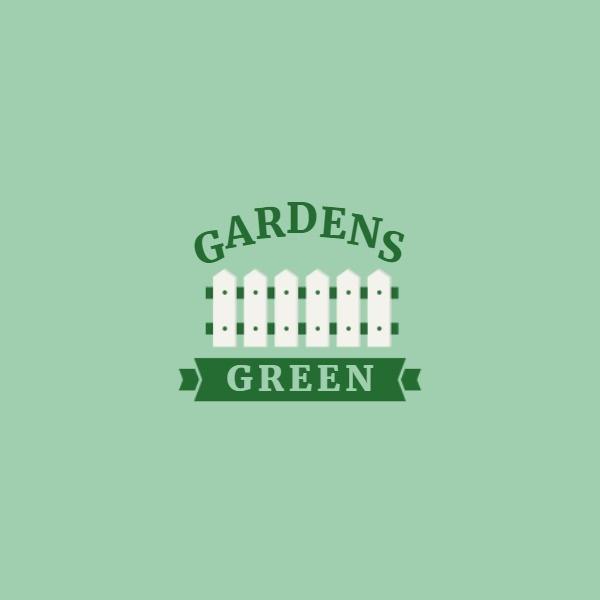 gardens_lsj_20190614