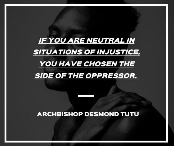 黑人平权1_tm_20200722