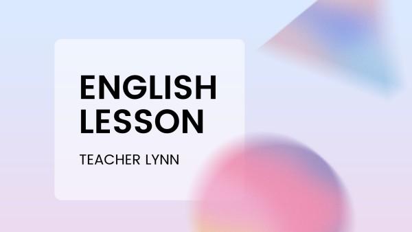 english lesson-tm-210524