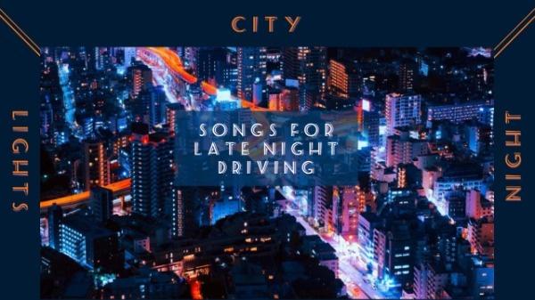 city_lsj_20191029_redesign