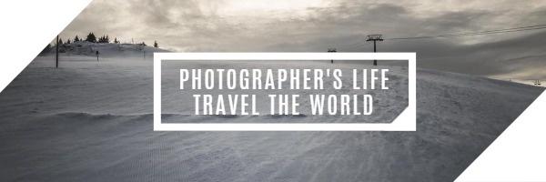 PHOTOGRAPHER'S LIFE_copy_zyw_20170118_13