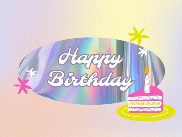 birthday_wl_20210315