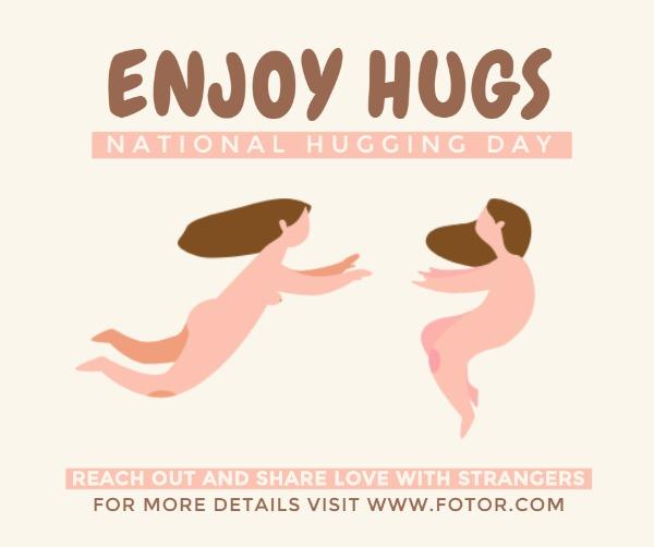 hugs_wl_20180529