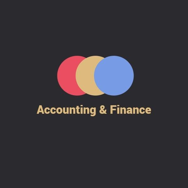 商务5金融_Ls_20200424