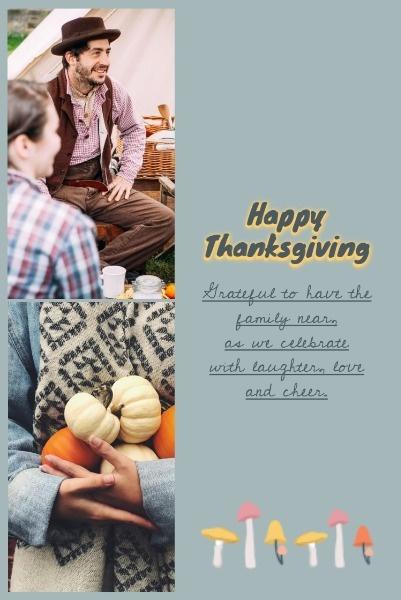 thanksgiving3_wl_20181101