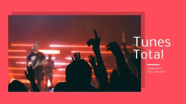 Tunes_copy_CY_20170113_tb