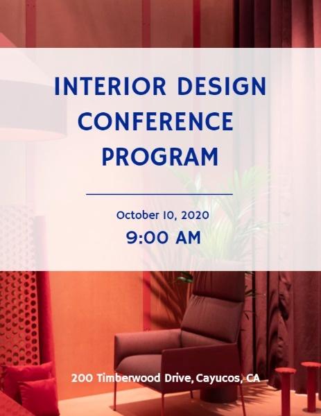 设计研讨会1_tm_200512-event program