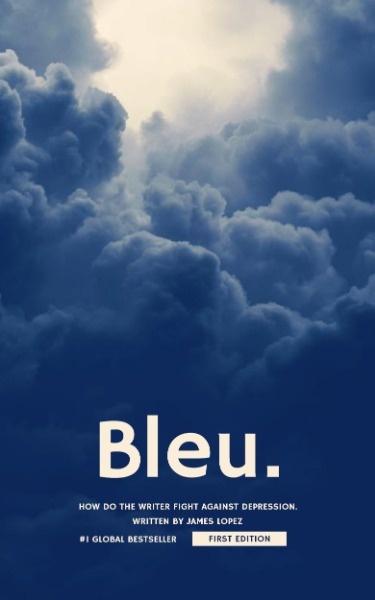 bleu_wl_20200512