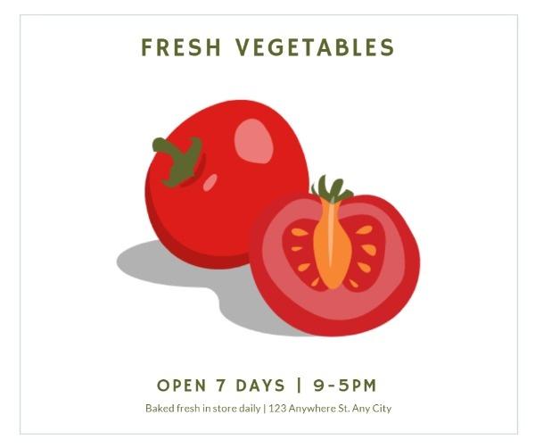 vegetables_wl_20200702